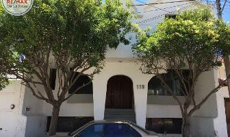 Foto de casa en venta en alheli , jardines de durango, durango, durango, 0 No. 01