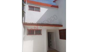 Foto de casa en venta en alhelies 407, villa de las flores 2a sección (unidad coacalco), coacalco de berriozábal, méxico, 10424943 No. 01