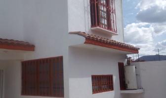 Foto de casa en venta en alhelies , villa de las flores 2a sección (unidad coacalco), coacalco de berriozábal, méxico, 0 No. 01