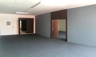 Foto de oficina en renta en alica , lomas de chapultepec vii sección, miguel hidalgo, df / cdmx, 0 No. 01