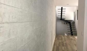 Foto de casa en venta en alicante 114, álamos, benito juárez, distrito federal, 6467036 No. 03