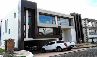 Foto de casa en venta en alicante , la providencia, metepec, méxico, 11395478 No. 01