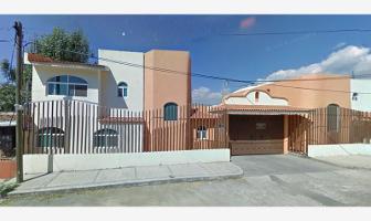 Foto de casa en venta en alicia 125, delicias, cuernavaca, morelos, 0 No. 01