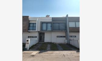 Foto de casa en venta en alika , tecnológico, veracruz, veracruz de ignacio de la llave, 15779483 No. 01