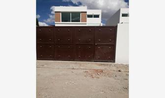 Foto de casa en venta en allende 0, el patrimonio, puebla, puebla, 10444657 No. 01