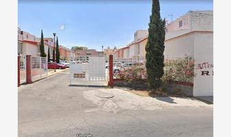 Foto de casa en venta en allende 000, san francisco coacalco (cabecera municipal), coacalco de berriozábal, méxico, 0 No. 01