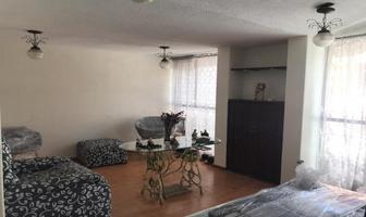 Foto de casa en venta en allende 100, centro, toluca, méxico, 18834029 No. 01