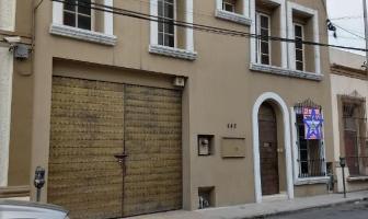 Foto de oficina en renta en allende 248, monterrey centro, monterrey, nuevo león, 12748313 No. 01