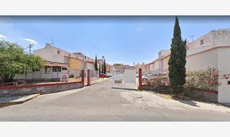 Foto de casa en venta en allende 41, san francisco coacalco (cabecera municipal), coacalco de berriozábal, méxico, 0 No. 01