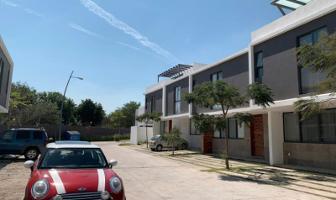 Foto de casa en venta en allende 6, los gavilanes, tlajomulco de zúñiga, jalisco, 0 No. 02