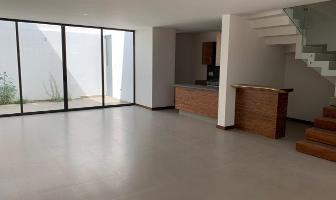 Foto de casa en venta en allende , los gavilanes, tlajomulco de zúñiga, jalisco, 0 No. 02
