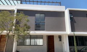 Foto de casa en venta en allende , los gavilanes, tlajomulco de zúñiga, jalisco, 12317952 No. 01