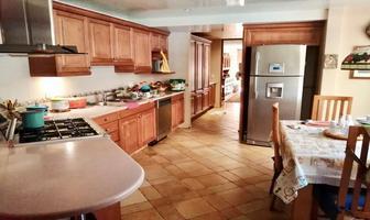 Foto de casa en venta en allende , tlalpan centro, tlalpan, df / cdmx, 19249792 No. 01