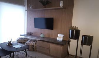 Foto de departamento en venta en allende , torreón centro, torreón, coahuila de zaragoza, 16912553 No. 03