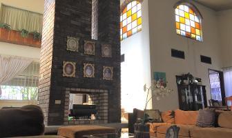 Foto de oficina en renta en allende , torreón centro, torreón, coahuila de zaragoza, 6062988 No. 01