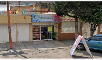 Foto de local en renta en alm 1, jacarandas, tlalnepantla de baz, méxico, 0 No. 01