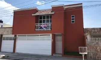 Foto de casa en renta en almagro 0, virginia, boca del río, veracruz de ignacio de la llave, 9659468 No. 01