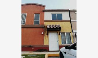 Foto de casa en venta en almaden 9, real del cid, tecámac, méxico, 17849366 No. 01