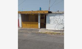 Foto de casa en venta en almaratos 186, villa de las flores 1a sección (unidad coacalco), coacalco de berriozábal, méxico, 4906146 No. 01