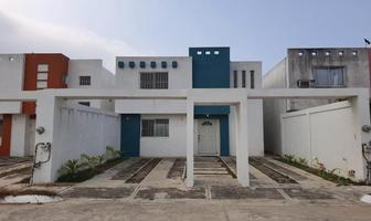 Foto de casa en venta en almeira 204, las dunas, ciudad madero, tamaulipas, 0 No. 01