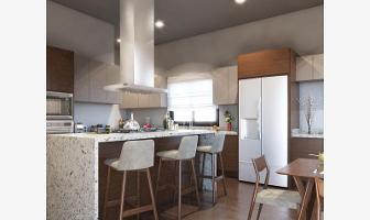 Foto de casa en venta en almena 0, zona valle poniente, san pedro garza garcía, nuevo león, 0 No. 03