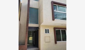 Foto de casa en venta en almenas 23, jardines del sur, xochimilco, df / cdmx, 0 No. 01