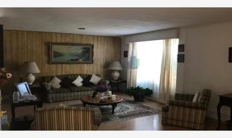 Foto de casa en venta en almendros 0, jurica, querétaro, querétaro, 12128798 No. 01