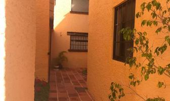 Foto de casa en venta en almendros 121 a, real jurica, querétaro, querétaro, 0 No. 01