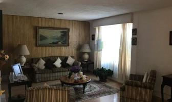 Foto de casa en venta en almendros , jurica, querétaro, querétaro, 0 No. 01