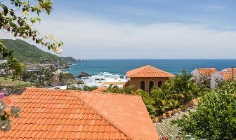 Foto de casa en venta en almendros , la punta, manzanillo, colima, 0 No. 01
