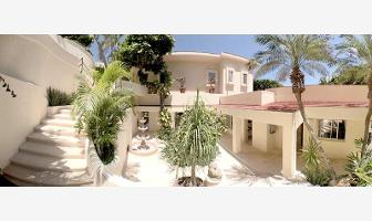 Foto de casa en venta en almendros, las brisas villa andrea, las brisas, acapulco de juárez, guerrero, 6892021 No. 02
