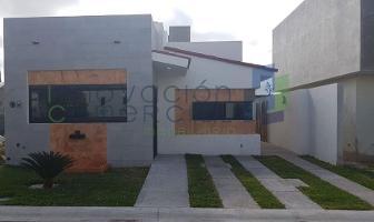 Foto de casa en venta en almendros , real del bosque, corregidora, querétaro, 0 No. 01