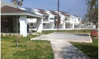Foto de casa en renta en  , almería, apodaca, nuevo león, 0 No. 01