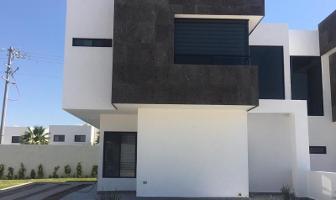 Foto de casa en venta en alondra 1, fraccionamiento lagos, torreón, coahuila de zaragoza, 0 No. 01