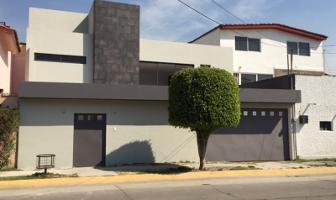 Foto de casa en venta en alondra 11, las arboledas, atizapán de zaragoza, méxico, 6926712 No. 01