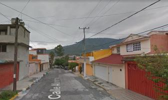 Foto de casa en venta en alondras 0, parque residencial coacalco 1a sección, coacalco de berriozábal, méxico, 11883124 No. 01