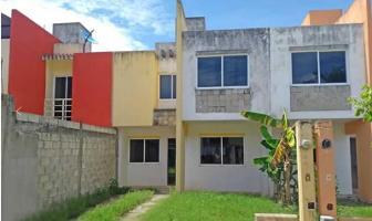Foto de casa en venta en alonso 8462, tenerife, nacajuca, tabasco, 0 No. 01