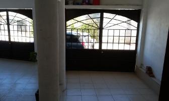 Foto de casa en venta en alonso enriquez de toledo 71, isaac arriaga, morelia, michoacán de ocampo, 0 No. 01