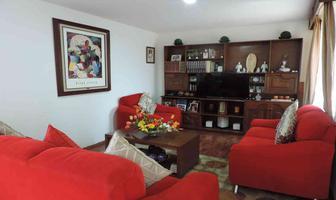 Foto de casa en venta en alotepec , cafetales, coyoacán, df / cdmx, 0 No. 01