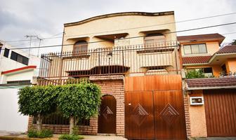 Foto de casa en venta en alotepec , santa cecilia, coyoacán, df / cdmx, 15887437 No. 01