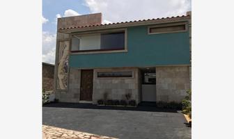 Foto de casa en venta en alpes 001, pinar del rio, morelia, michoacán de ocampo, 16438268 No. 01