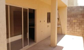 Foto de casa en venta en alta california 343, san agustin, tlajomulco de zúñiga, jalisco, 0 No. 04