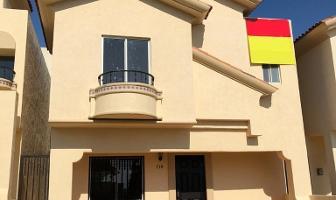 Foto de casa en venta en alta california alameda 110 , san agustin, tlajomulco de zúñiga, jalisco, 0 No. 01