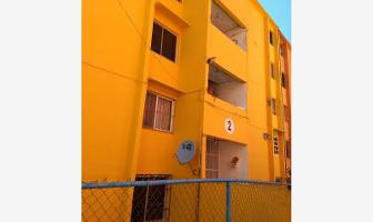 Foto de departamento en venta en alta progreso ., alta progreso infonavit, acapulco de juárez, guerrero, 0 No. 01