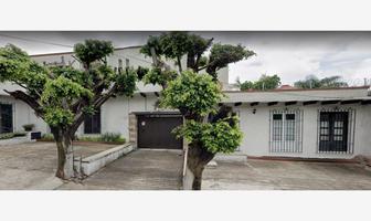Foto de casa en venta en alta tension 17, cantarranas, cuernavaca, morelos, 0 No. 01