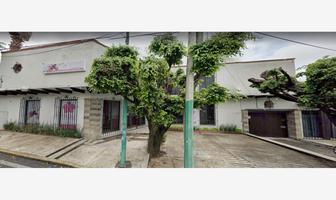Foto de casa en venta en alta tensión 217, cantarranas, cuernavaca, morelos, 0 No. 01