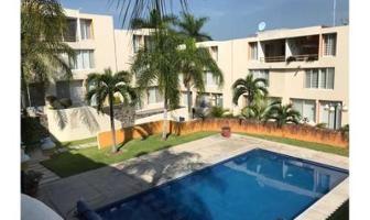 Foto de casa en venta en alta tension oasis1 casa 4, residencial las flores, cuernavaca, morelos, 11528189 No. 01
