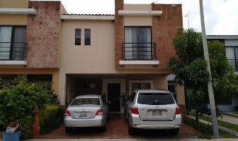Foto de casa en venta en alta vista , residencial cordilleras, zapopan, jalisco, 14375604 No. 01