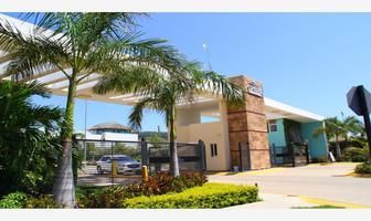 Foto de casa en venta en altabrisa 4567, cerritos resort, mazatlán, sinaloa, 18947769 No. 01