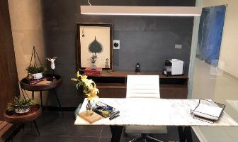 Foto de oficina en venta en altabrisa , altabrisa, mérida, yucatán, 0 No. 01
